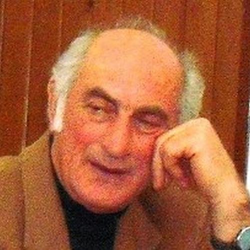 ჟასმინ კოსტავა